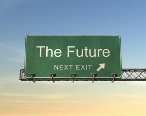 the-future1